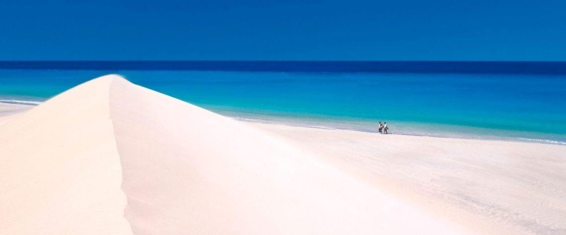 fuerteventura-vita-notturna-sand-dunes-of-carralejo