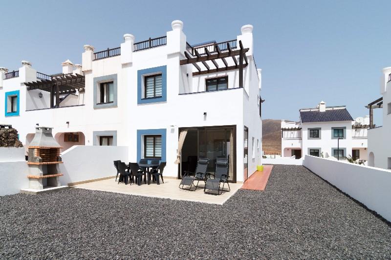 La-Andaluza_140716_0014