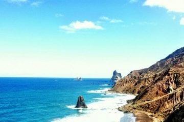 Clima ibiza gennaio febbraio marzo ed aprile la tua guida mese per mese al clima ed al - Malta a novembre bagno ...