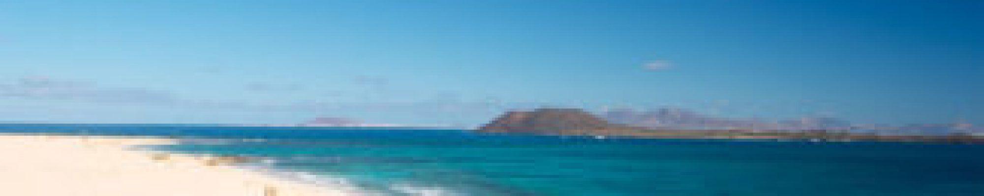 Fuerteventura-324x160