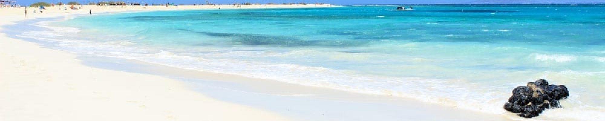 playas blanca