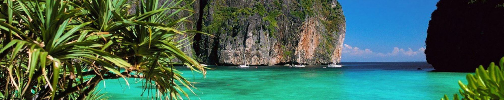 thailandia-ko-tao